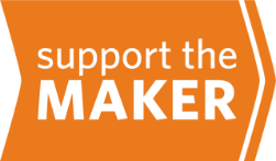 Support the Maker